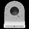 Caixa De Passagem Para Cameras De Cftv Vbox 3000 D