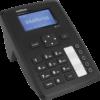 Módulo Inteligente de Portaria Intelbras MIP 1000