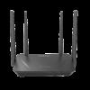 Roteador Wi-Fi 5 Dual Band AC 1200 Intelbras RF 1200